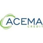 ACEMA Credit Czech