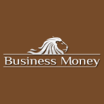 Bussiness Money