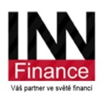 INN FINANCE CORPORATION