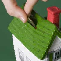 Hypotéka nebo běžná půjčka? Jaké jsou jejich výhody a nevýhody?