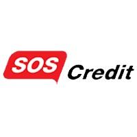 Rychlá půjčka 5000 Kč peníze ihned na účet