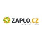 Nebankovní finanční společnost Zaplo Finance