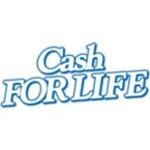 Online půjčka bez dokazování příjmu