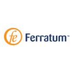 Rychlá SMS půjčka Ferratum