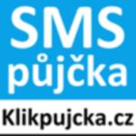 SMS půjčka ihned bez registru