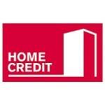 Nebankovní půjčka Home Credit bez ručitele