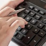 Kalkulačka exekuce 2017 – podpora v nezaměstnanosti
