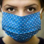 Kdy chodí kontrola při nemocenské a jaká hrozí sankce?